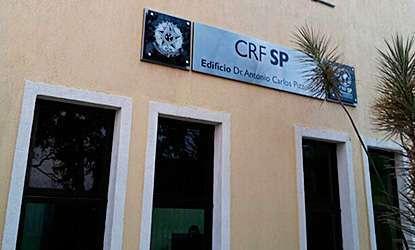 Imagem de fundo do titulo, Araraquara