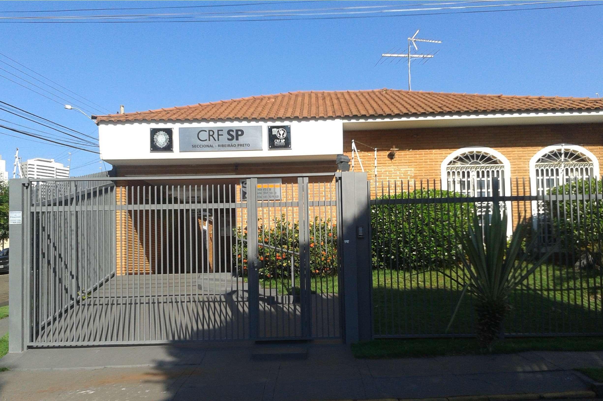 Imagem de fundo do titulo, Ribeirão Preto