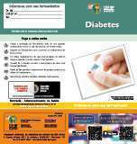 Folder CRF-SP - Diabetes