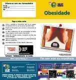 Folder CRF-SP - Obesidade